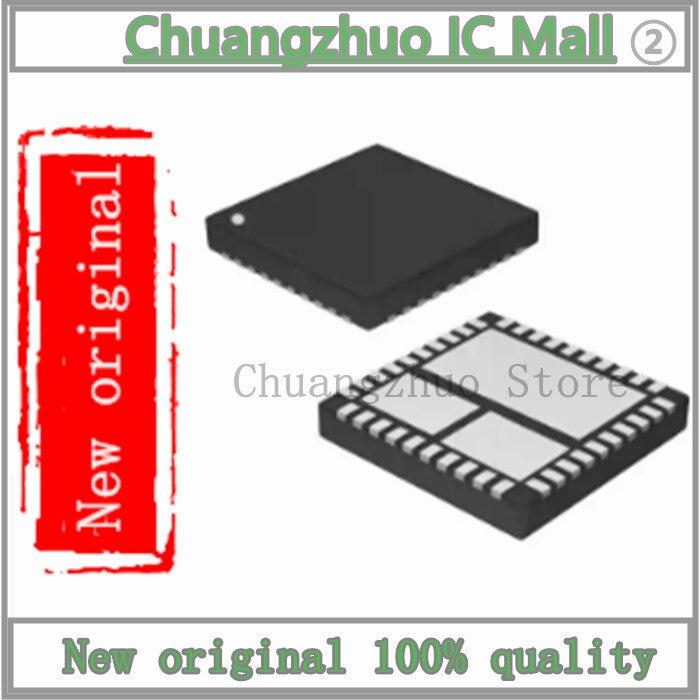 1 Teile/los SIC789CD-T1-GE3 SIC789 SIC789CD QFN40 IC Chip Neue original
