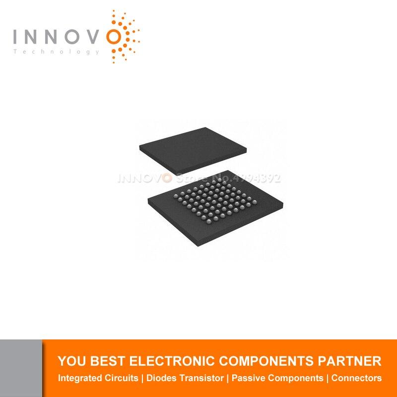 INNOVO 5 قطعة/الوحدة PC48F4400P0VB0EA PC48F4400POVBOE بغا شحن مجاني جديد الأصلي