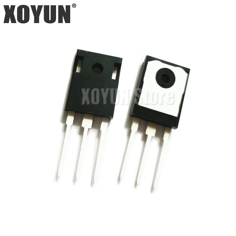 10 шт. 6R125C6 IPW60R125C6 TO 247 to-247 10pcspcs   АлиЭкспресс