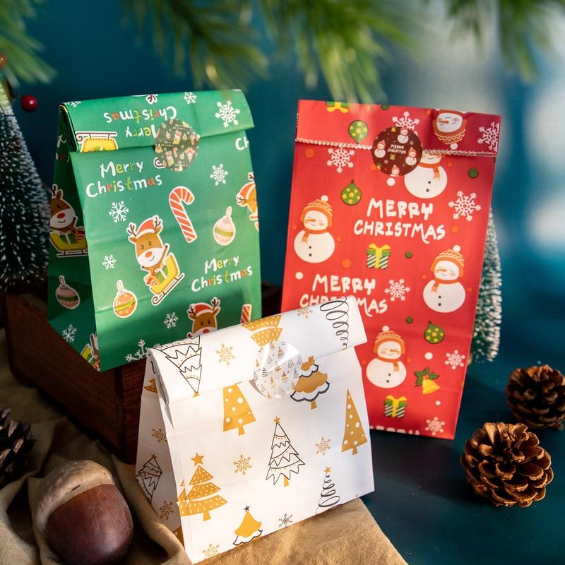 bolsas-de-feliz-navidad-regalo-para-fiestas-sobres-de-santa-claus-muneco-de-nieve-ciervo-invitacion-bricolaje-papeleria-bolsas-de-embalaje-y-almacenaje-6-juegos