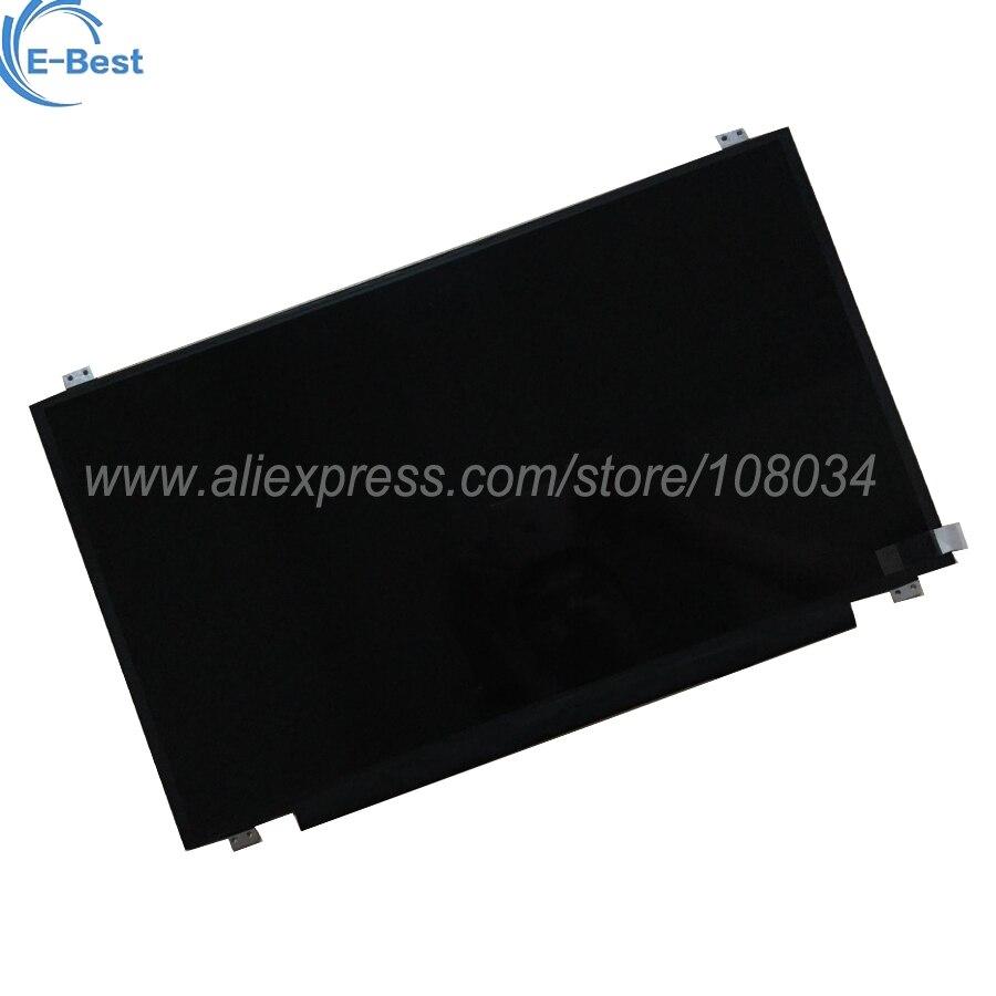 N173HCE-E31 17.3 polegada 1920*1080 portátil display lcd