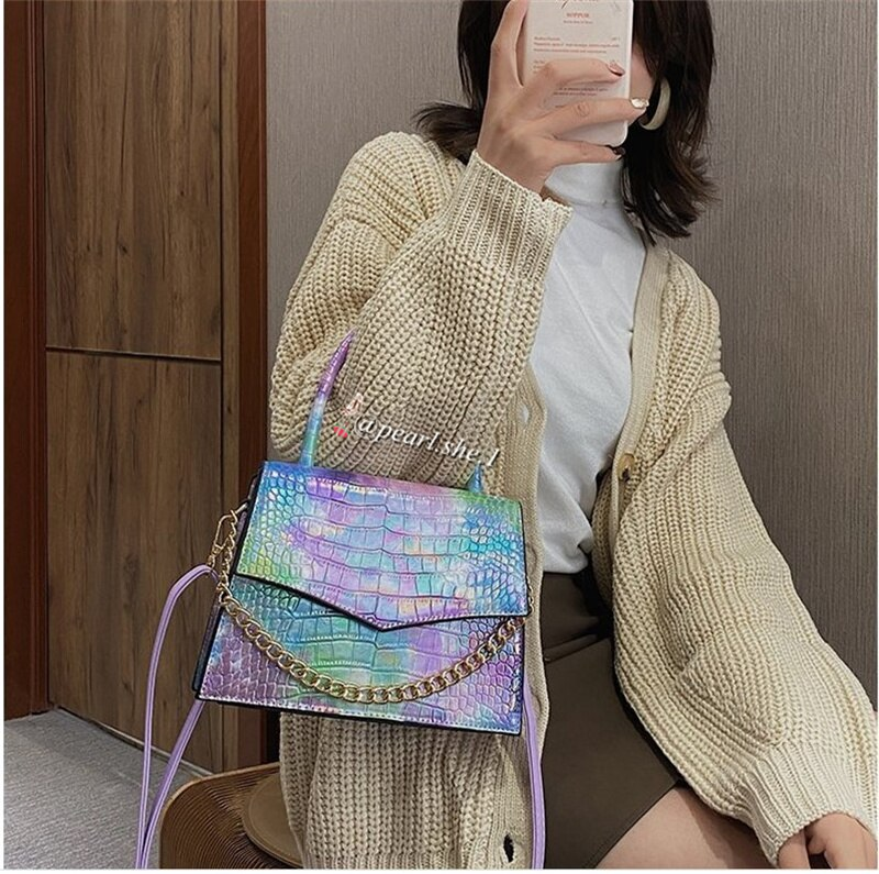 Новые модные женские модные аксессуары ручные сумки женские модные сумки женские кошельки и сумки оптом