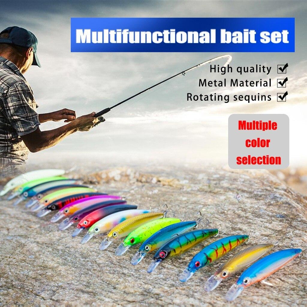 1 шт. силиконовая приманка, рыболовные снасти, аксессуары, высокое качество, хорошее действие, воблеры, рыболовная приманка, Outddor, рыболовные ...
