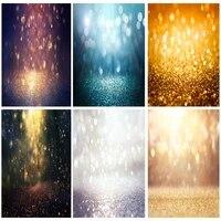 shengyongbao vinyl custom photography backdrops prop glitter facula light spot theme photography background 21318gbt 03