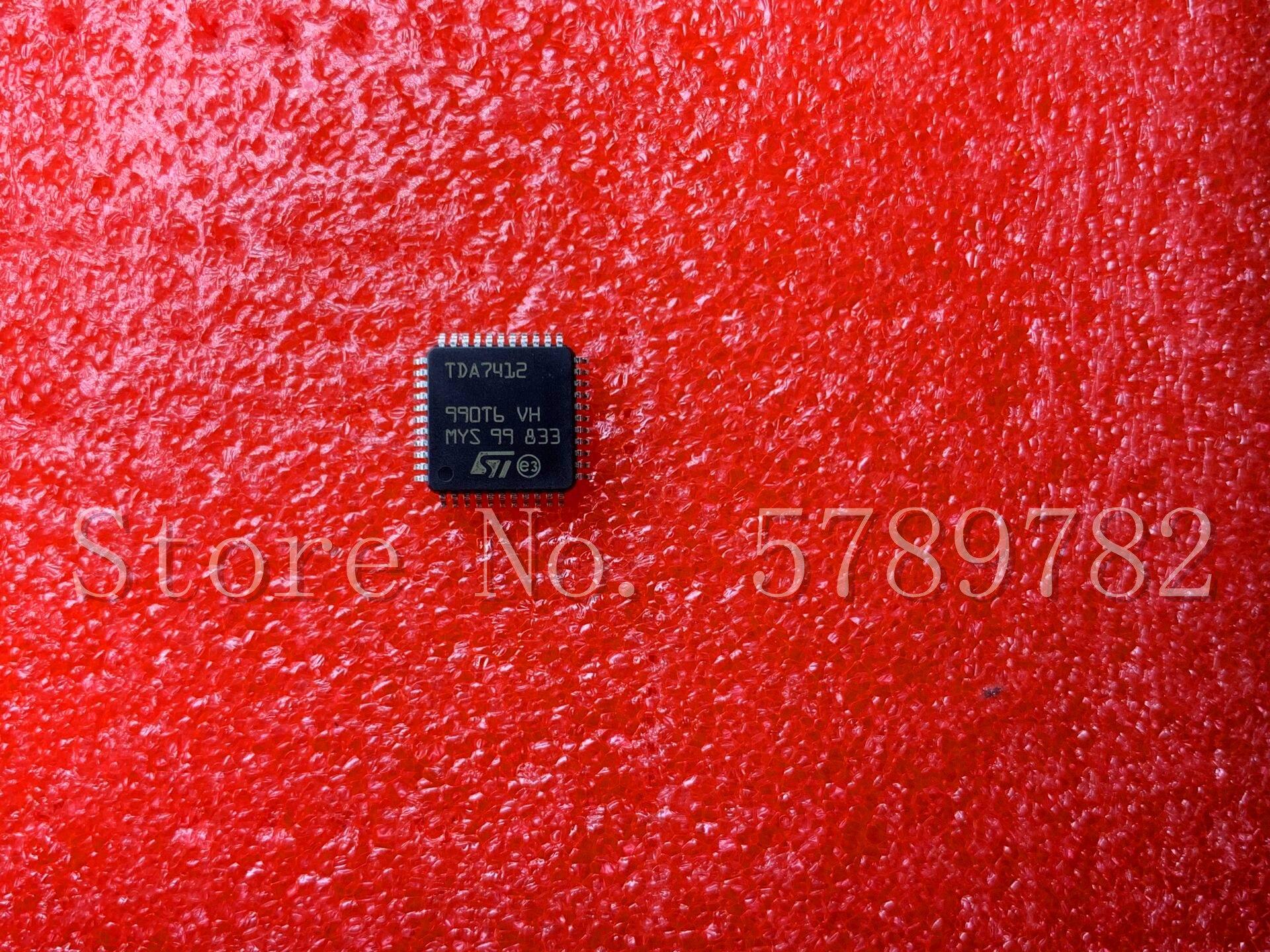 1pcs-lot-tda7412-qfp44