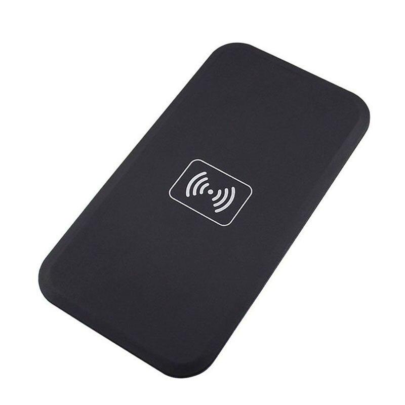 Suqy Qi Беспроводное зарядное устройство для Iphone X 8 Plus для Samsung Galaxy Note 8 S8 s7 s6 edge s9 для huawei xiaomi phone