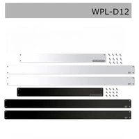dj d12 micro truck scratch plate metal surround wpl upgrade rc car accessories white and black remote control cars voiture