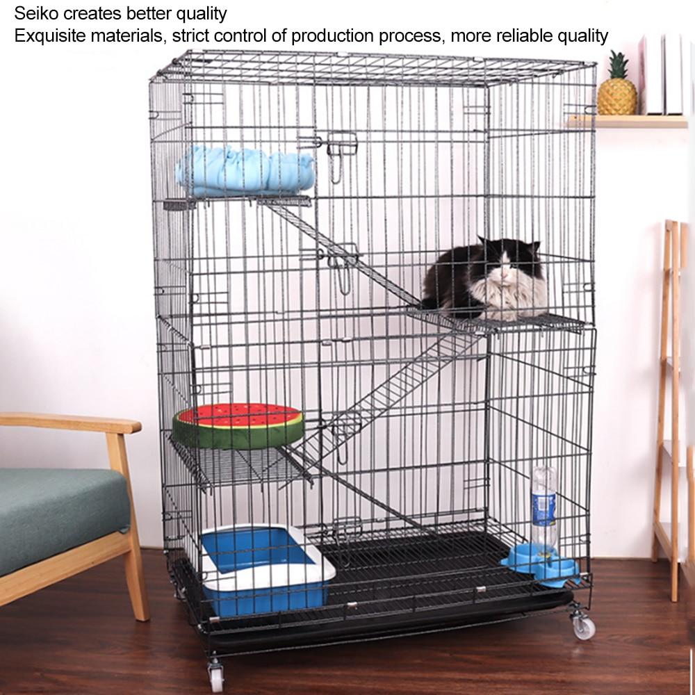 Cat Crates & Cages