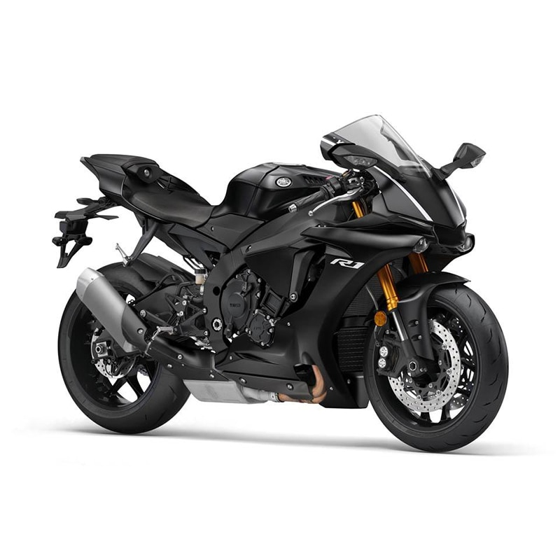 المصنع مباشرة من ألياف الكربون ABS حقن هدية غطاء دراجة نارية تعديل مخصص هدية عدة لياماها R1 2015-2018