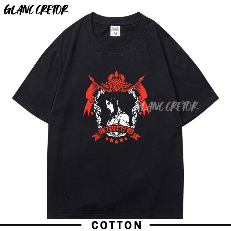 camiseta-divertida-de-dibujos-animados-para-hombre-camisa-con-grafico-de-attack-on-titan-de-manga-corta-divertida-de-verano