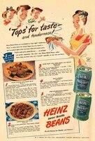 Signe en etain Vintage  signe en forme de haricots  pour femme  famille  enfants  menagere  biere  repas savoureux  jolie decoration pour la maison