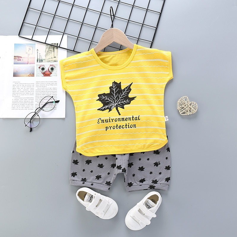 Baby Newborn Sets For Girls Clothes For Babys Toddler Clothing Set Short Sleeve Suits Clothing Outfit 5pcs set newborn infant baby suits boys girls kids clothes sets tops pants bibs hats girl clothing set for baby girls outfit
