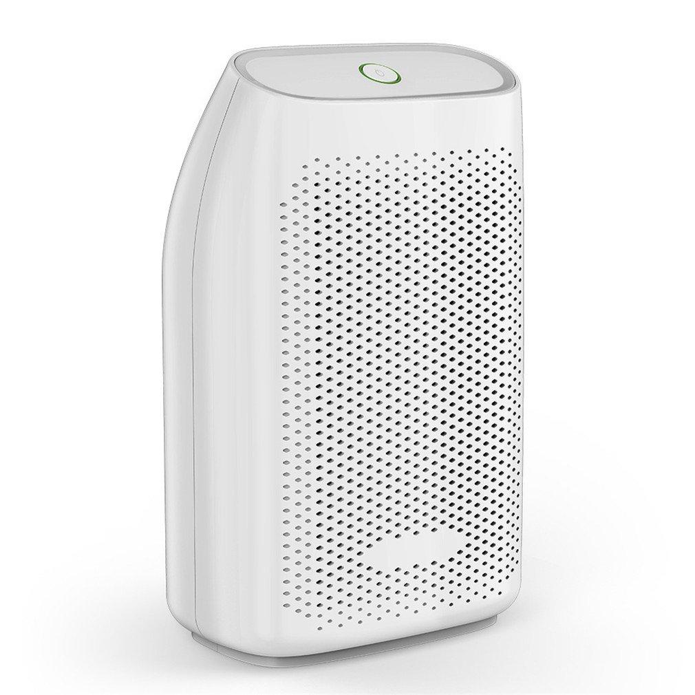 منقي هواء منزلي 2000 مللي, مزيل رطوبة ، أشباه الموصلات ، ممتص الرطوبة ، مجفف هواء للسيارة ، آلة تبريد كهربائية T8 Plus