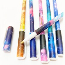 Diamond Embroidery Accessories Crystal Pen 5D Starry Sky Design Diamond Painting Point Drill Pen DIY Tool Color Sent Randomly