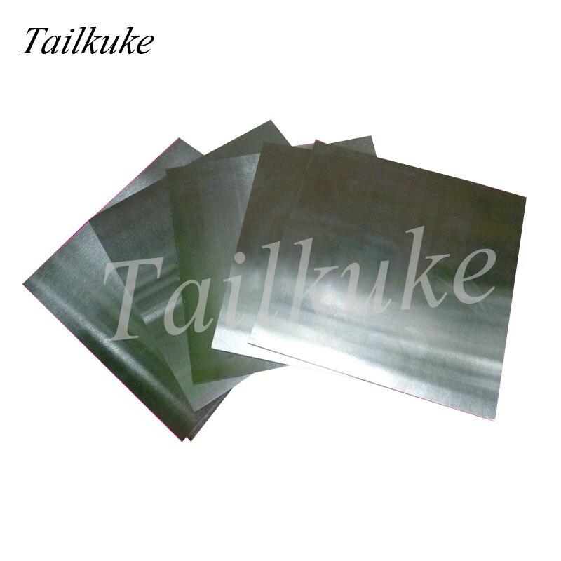 High Purity Mo99.98% Molybdenum Rod / Molybdenum Sheet / Molybdenum Strip / Molybdenum Foil / Molybdenum Alloy