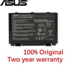 Original NEW Asus A32-f82 K50id K50AF K51AC K51AB K51AE K40in k50in K40ij K40 K50ij k50c K60ij K70ab K70ic K70io Laptop Battery