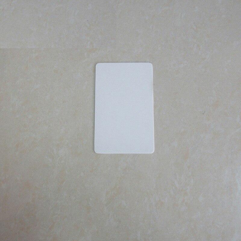Substrato cerâmico de isolamento não poroso da folha 51*62.5*1,54*85*0.6mm da alumina de 50 pces