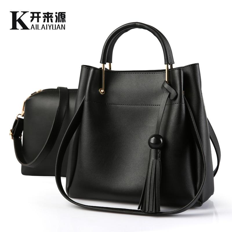 100% Genuine leather Women handbags 2021  female bag, mother bag, fashionable shoulder bag,  portabl