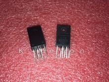 Pièce de 10 pièces   STRW6053S ou STRW6052S ou STRW6051S en