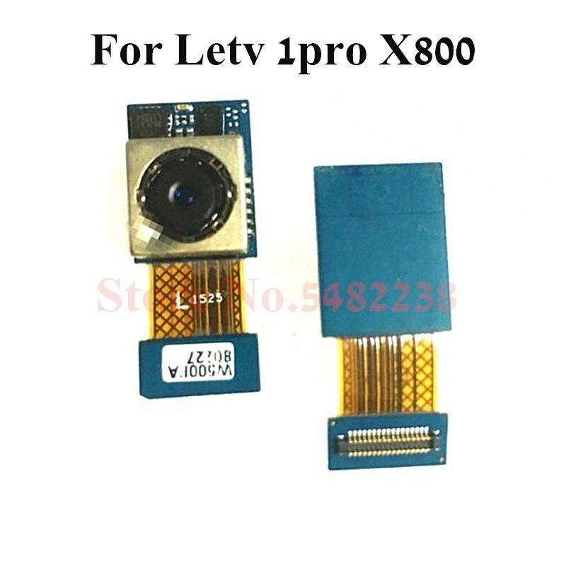 Cable flexible de cámara principal trasera Original para Letv 1pro X800 Módulo...