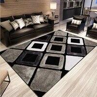 front doormat indoor washable rugsbathroom mat non slip doormat ruggeometric lattice doormat outdoor entrance