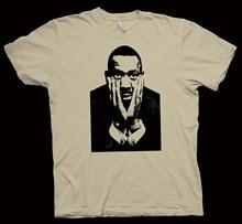 Wes Montgomery T-Shirt Pat Metheny Jaco Pastorius Bill Evans John Coltrane