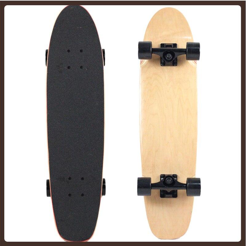 Complete Surfskate Teenagers Skateboard Deck Action Skateboard Skate Drift Board Scooter Freestyle Roda Skate Sports Equipment