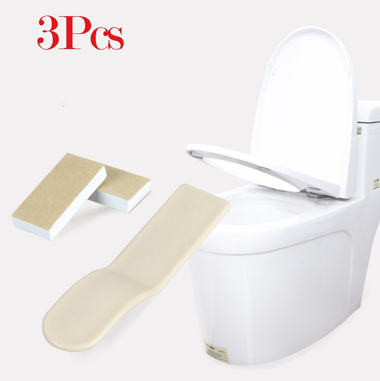 3pcs portable toalete assento levantadores conveniente para o dispositivo da tampa do toalete é mencionar toalete potty anel lidar com casa de banho produtos conjunto