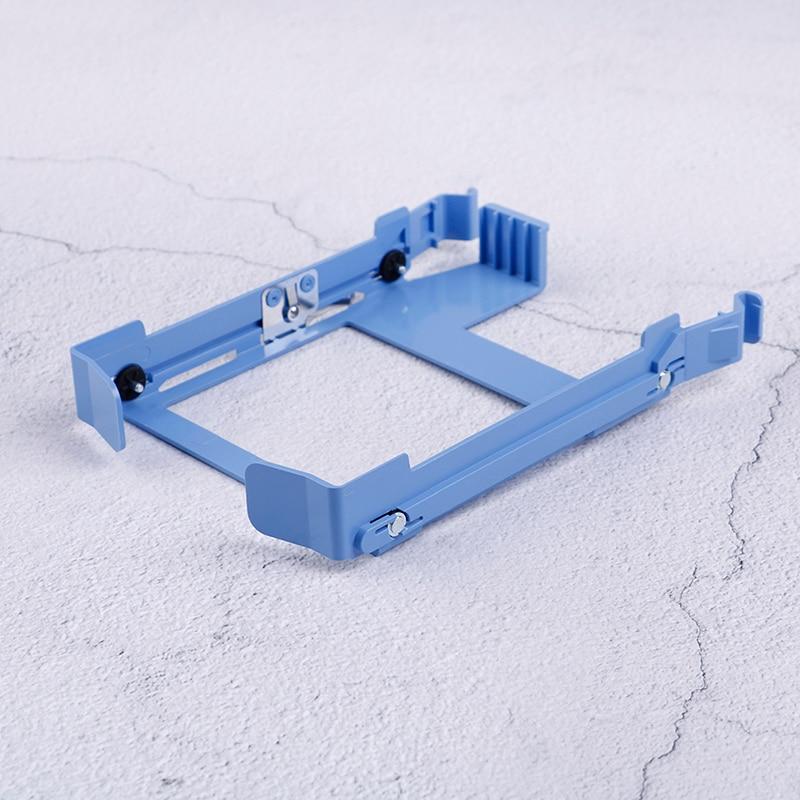 Bandeja de disco duro azul Caddy para Dell Optiplex 3,5 390 790...