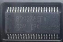 شحن مجاني 20 قطعة Bd9276 bd9276efv BD9276EFV-GE2 جديد