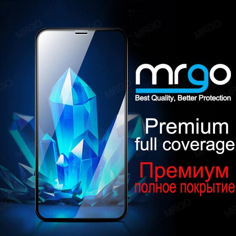 Vidro no para iphone 11 7 8 6 plus protetor de tela segurança se 2020 vidro para iphone 7 11 12 pro xr x xs max 10 vidro temperado