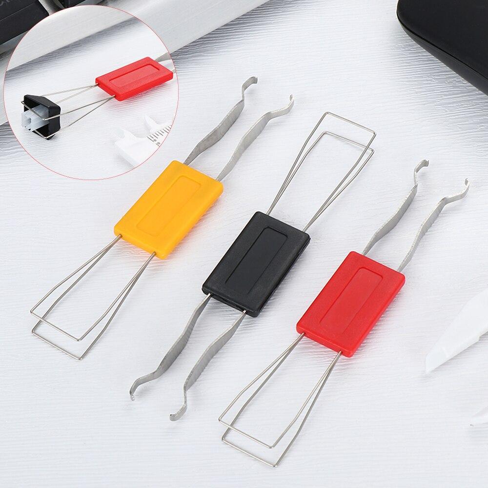 interruptor-de-tecla-de-ayuda-universal-extractor-de-cable-extraccion-de-teclado-mecanico-limpiador-de-polvo-de-repuesto