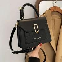 veryme luxury designer shoulder handbag solid color crossbody bag for female bolso monedero y m%c3%b3vil para colgar daily women pack