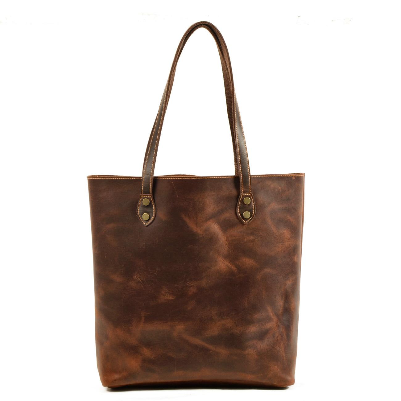 2020 جديد حقيبة يد المرأة حقائب جلدية الكتف حقيبة جلدية المرأة حمل حقيبة