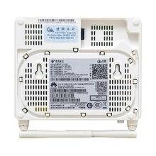 100% neue Hua wei HS8145C Epon/Gpon fiber optic ONU ONT Mit 1GE + 3FE + Vioce + USB + WIFI Termina Gpon Englisch version