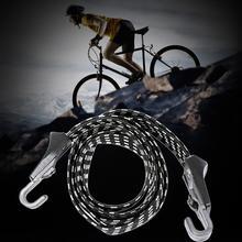 70 см эластичный багажный трос велосипедный велосипед велосипедные крючки купальник в виде полос коробка для лент цветные нитки галстук обо...