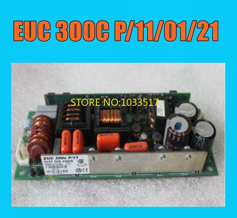 العارض الصابورة مصباح امدادات الطاقة مصباح سائق EUC 300c P/11 صالح لل BENQ SP830 NEC NP3200