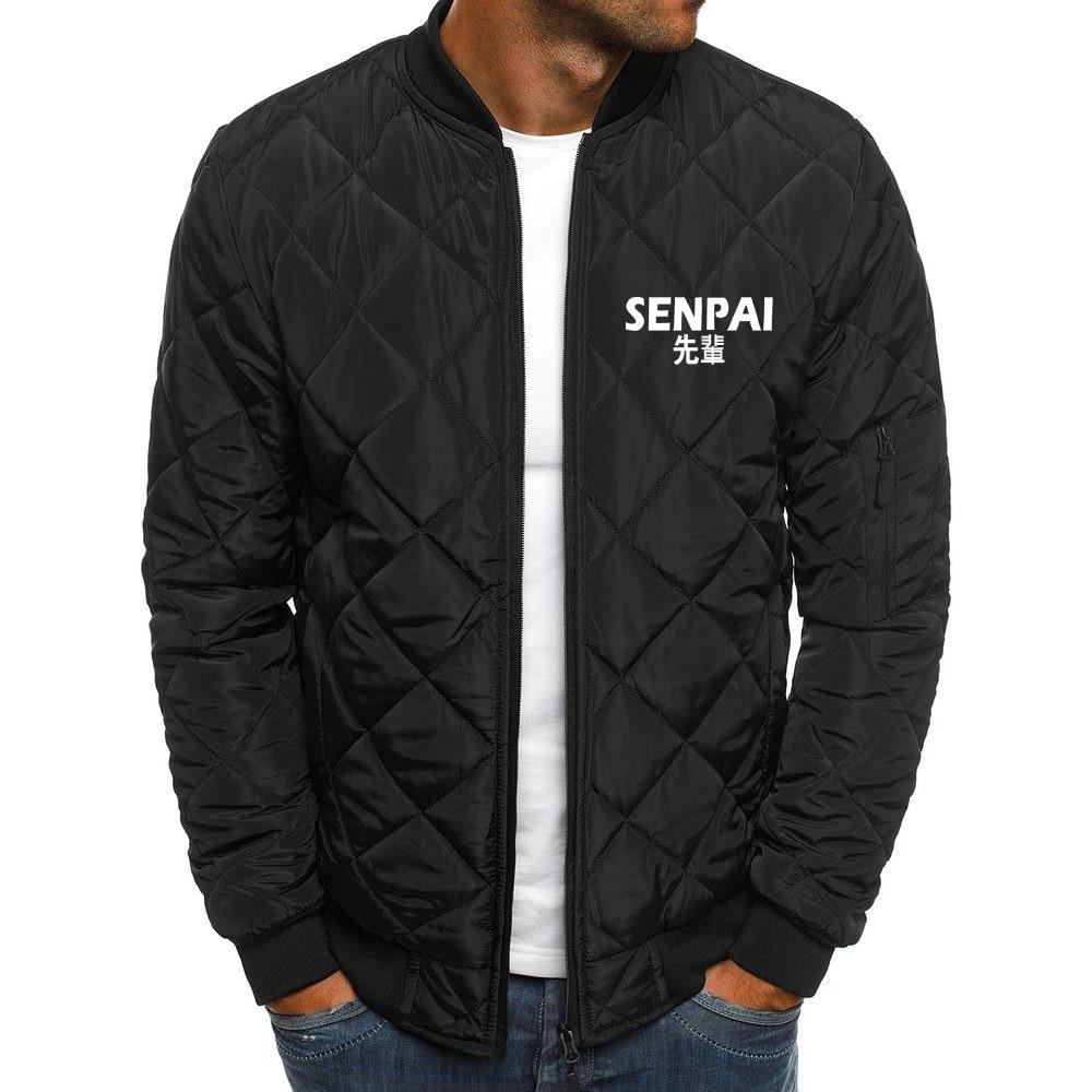 Легкая зимняя пуховая куртка для мужчин, пальто с капюшоном с перьями, Молодежная приталенная куртка, пуховики, стеганая верхняя одежда 2021