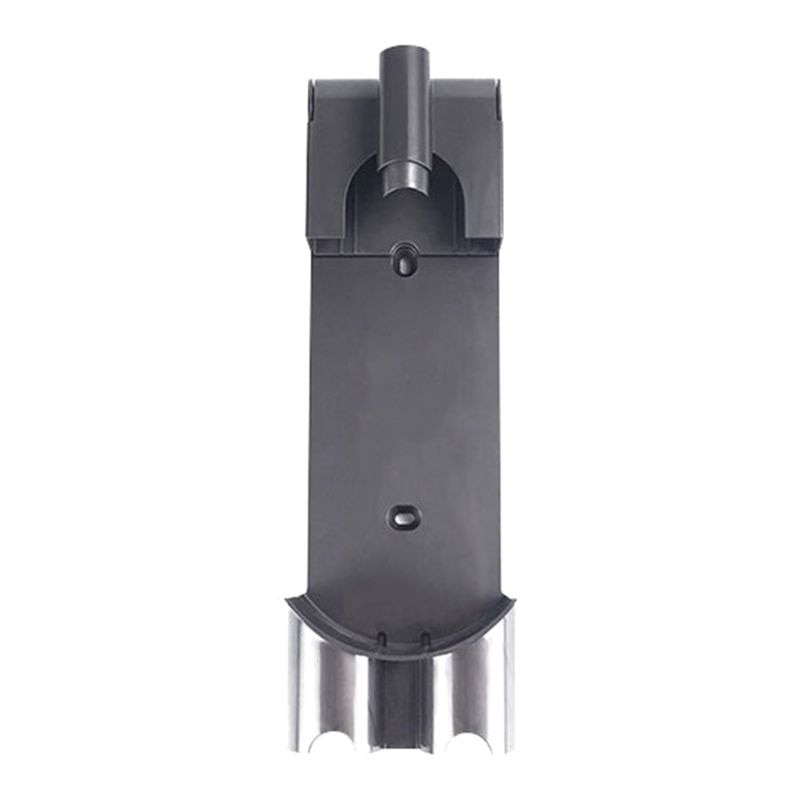 Wall Mount Pylons Bracket Hanger Charger Charging Base Station V7 V8 Vacuum Cleaner Parts U1JE