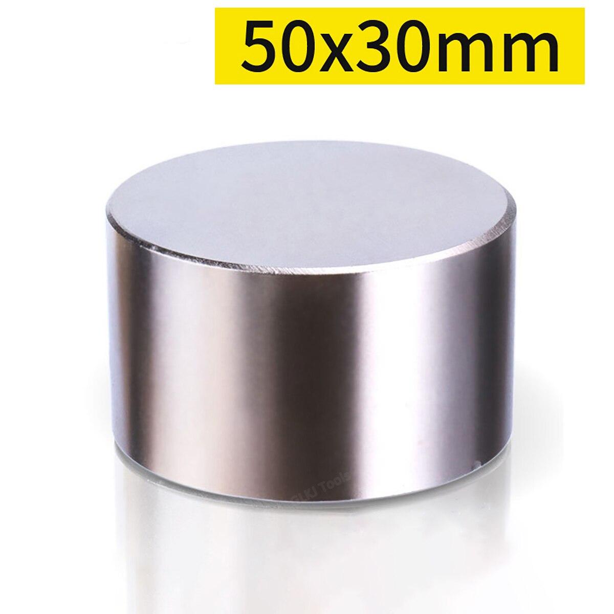 20 قطعة Φ 4 مللي متر مغنطيس النيوديميوم مغناطيس صغير سمك القرص 1/1.5/2/3/4/5/6 مللي متر الأرض النادرة مغناطيس دائم قوي N35