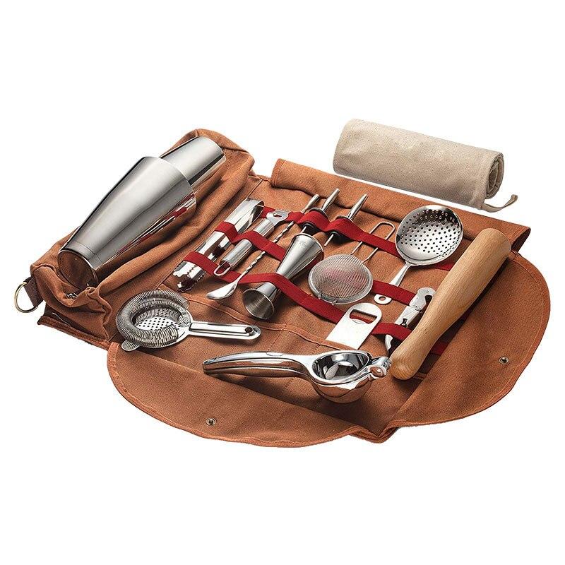 نادل حقيبة التخزين جديد بارتندينغ أداة حقيبة التخزين أدوات بارتندينغ مخصص