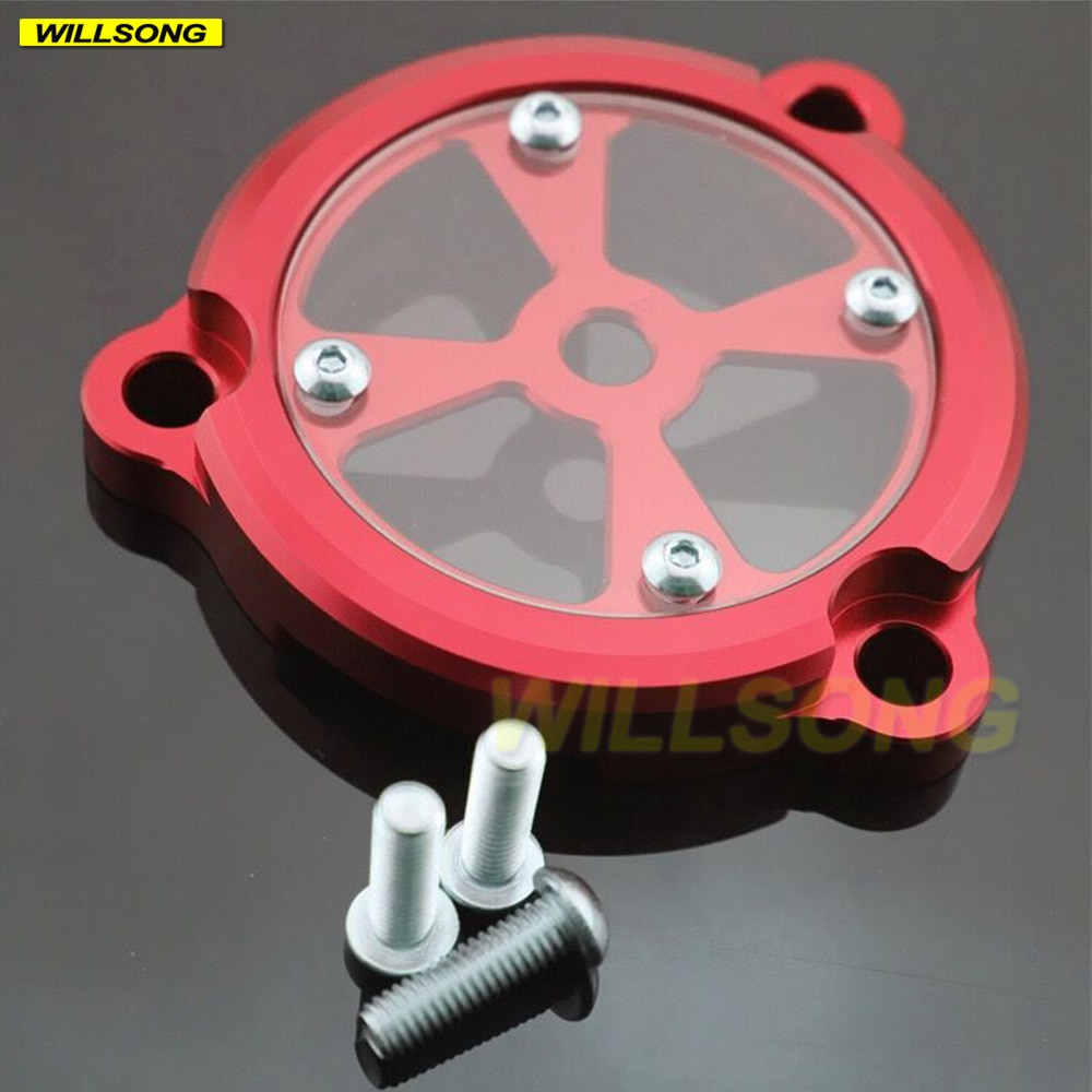 Front Drive Shaft Cover Engine Stator Protector Crankcase Falling Protection For YAMAHA TMAX530 Motorcycle Accessories enlarge