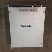 شحن مجاني 20 قطع 220 فولت 1000 واط امدادات الطاقة مع 0-10 فولت يعتم للخارجية كشاف خارجي زينون