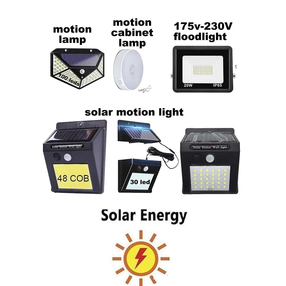 Solar 3 Modes PIR Motion Sensor Light Garden Outdoor Waterproof Lamp Street Path Yard Waterproof Wall Lights indoor home street
