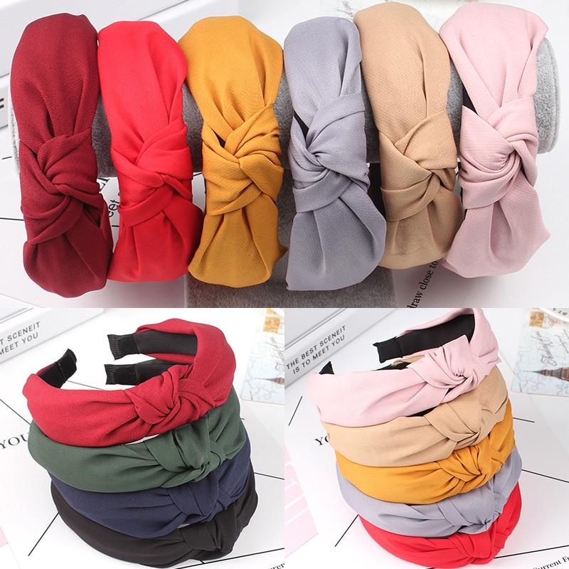 Однотонная простая ткань для девушек, милая Удобная Высококачественная хлопковая ткань для девушек, 1 шт., мягкая фототкань 8 цветов