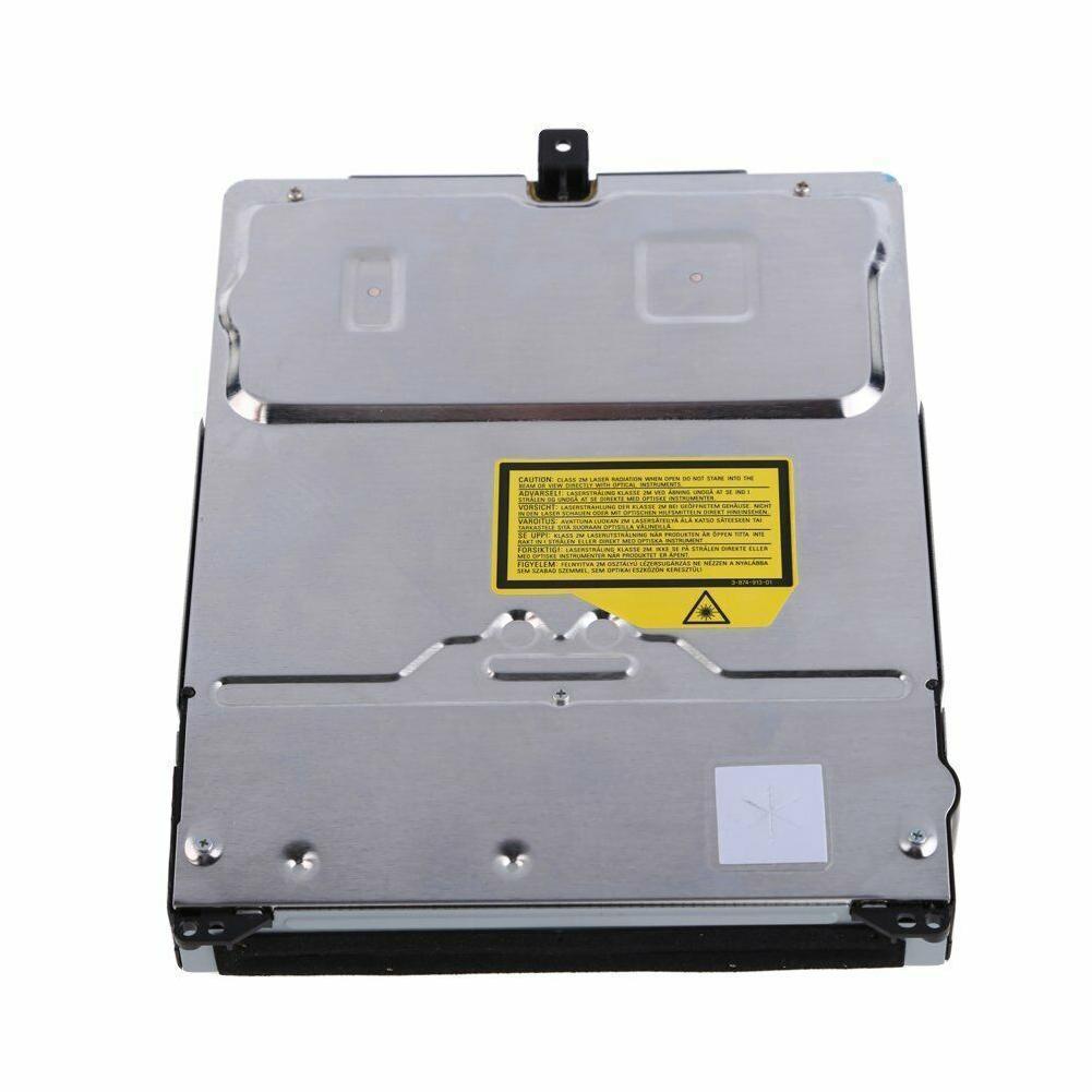 Blu Ray Disc DVD Drive Módulo Parte Substituição Para Sony KES-450A CECH-2001A Slim 120GB PS3 KEM-450AAA G7L2