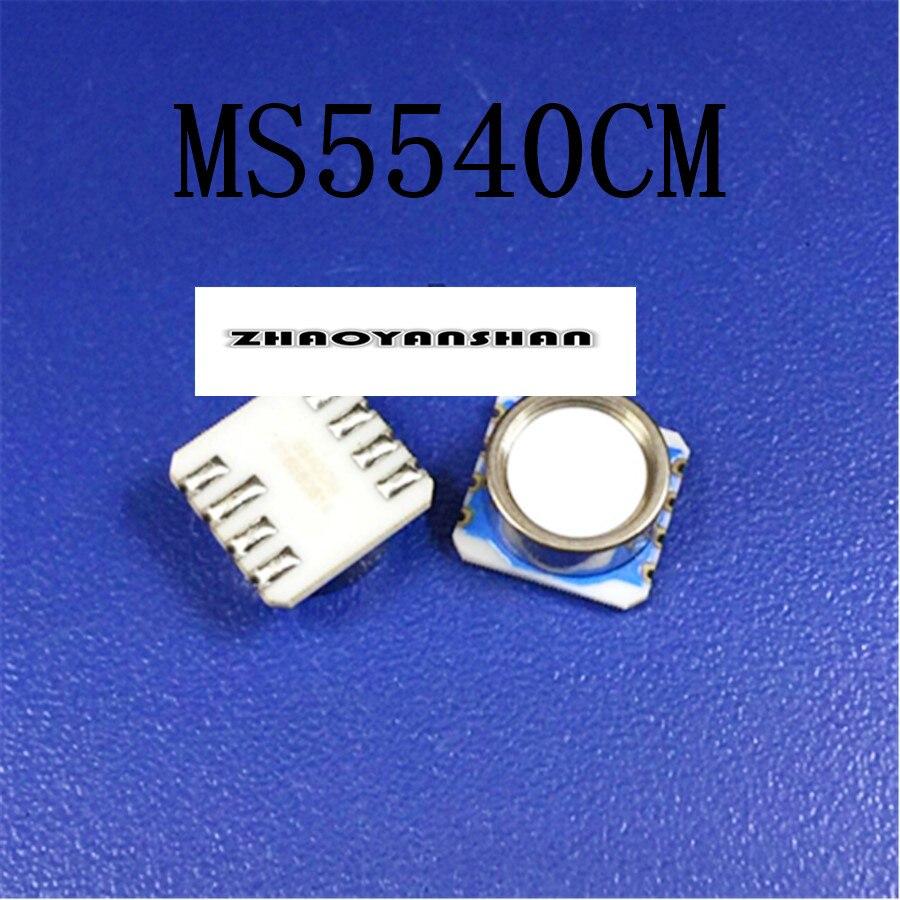 Pcs X MS5540CM 1 MS5540-CM NOVO