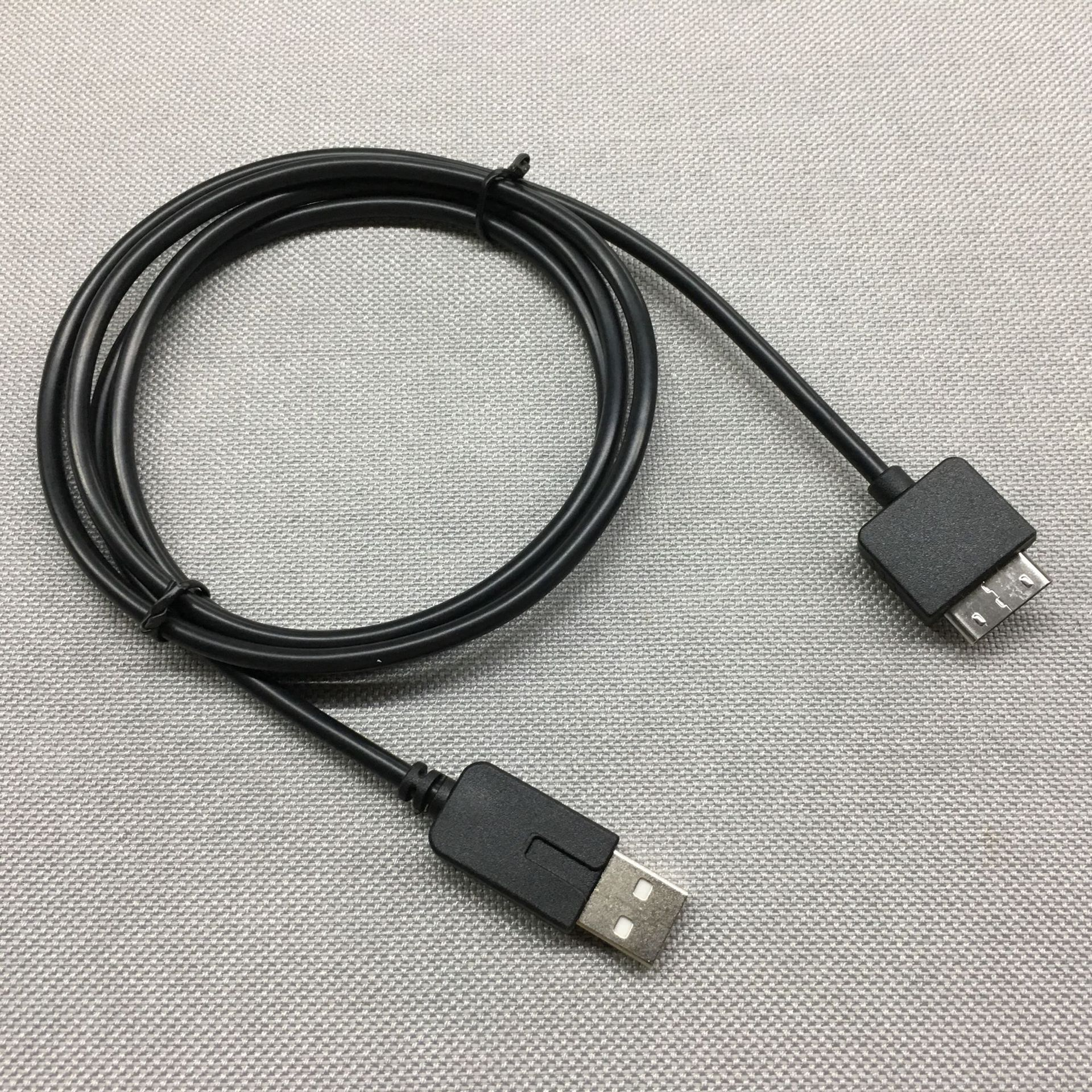 1000pcs USB Data Cable for PSPGO Charging Fast