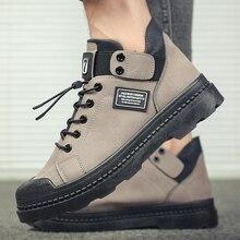 New Fashion Men shoes