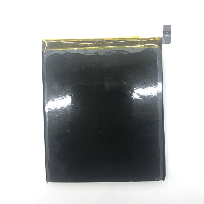 New 4050mAh BT-6203 Original Replacement Battery For Leagoo S10 BT 6203 Smart Mobile Phone Batteries enlarge